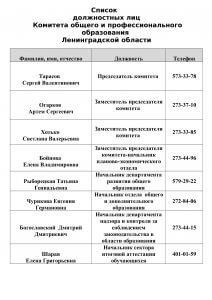 Spisok na stendy_2017 (4)-1