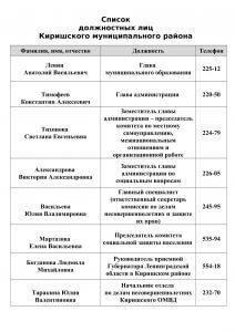 Spisok na stendy_2017 (4)-2
